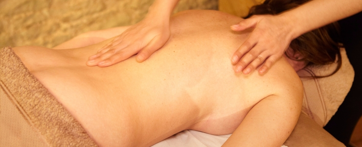 body-back-massage-e1512997536374.jpg