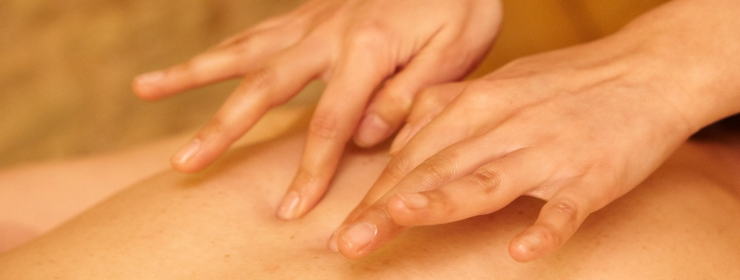 marma-massage.jpg